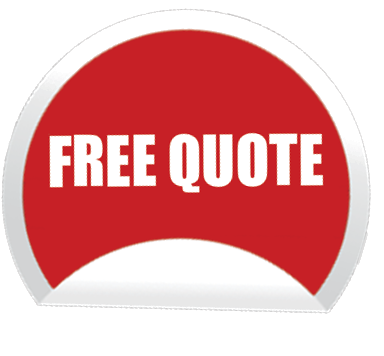 free-quote2