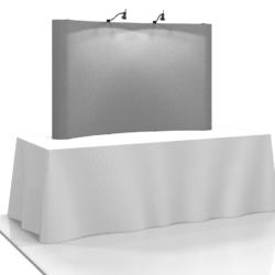 table-top-displays