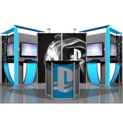 dsiplay-booths